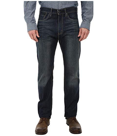 【海外限定】505・・ ズボン パンツ 【 REGULAR 】