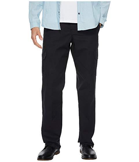 ディッキーズ DICKIES カーゴ メンズファッション ズボン パンツ メンズ 【 Flex Twill Cargo Pants 】 Black