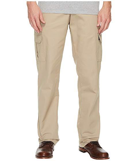 ディッキーズ DICKIES カーゴ メンズファッション ズボン パンツ メンズ 【 Flex Twill Cargo Pants 】 Desert Sand