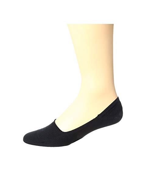 FALKE ソックス 靴下 インナー 下着 ナイトウエア メンズ 下 レッグ 【 Step Invisible Socks 】 Dark Navy
