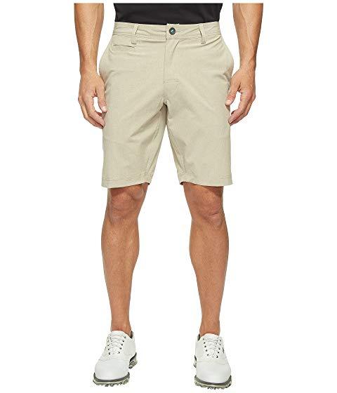 LINKSOUL 【 LS651 BOARDWALKER SHORTS KHAKI 】 メンズファッション ズボン パンツ 送料無料