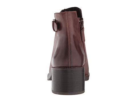 【海外限定】グランド バックル スニーカー 靴 【 COLE HAAN HARRINGTON GRAND BUCKLE BOOTIE 】