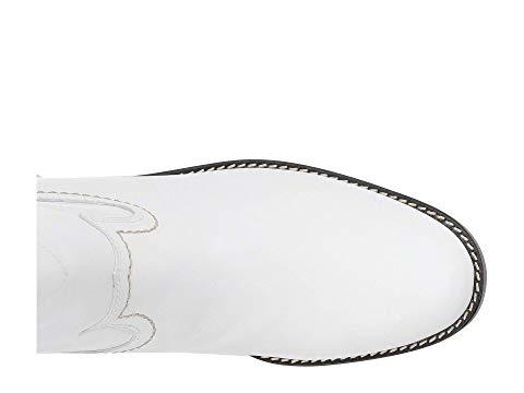【海外限定】スニーカー 靴 【 SEE BY CHLOE SB31140A 】