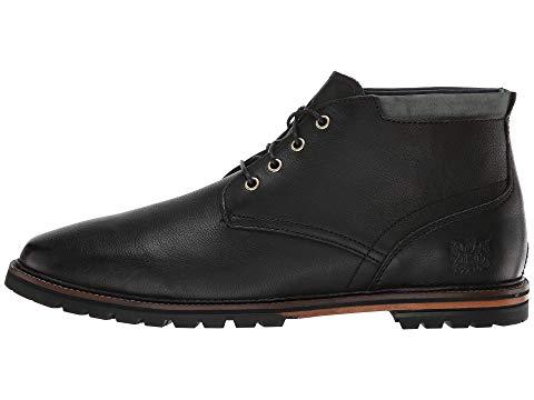 コールハーン COLE HAAN グランド チャッカ ブーツ 黒 ブラック スニーカーBLACK COLE HAAN RIPLEY GRAND CHUKKA BOOTメンズ スニーカーsxtordQBhC
