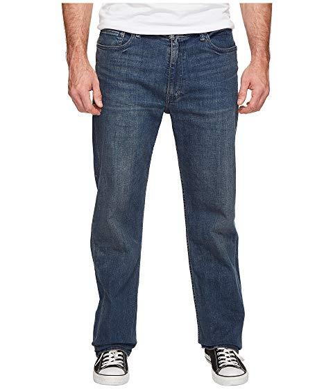 LEVI'S・・ BIG & TALL LEVI'S・・ & 【 BIG TALL 514 K TOWN 】 メンズファッション ズボン パンツ