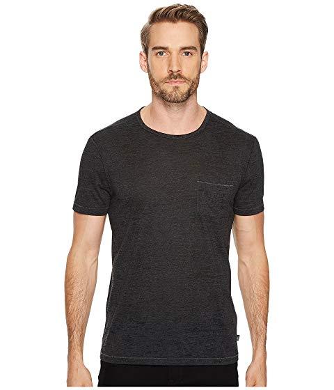 【海外限定】半袖 Tシャツ メンズファッション カットソー 【 BURNOUT S CREW TEE K303J4B 】