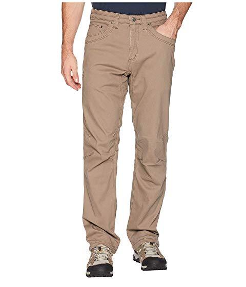 【海外限定】パンツ ズボン メンズファッション 【 CAMBER 105 PANT 】