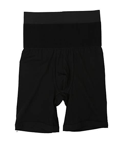 ツーイグジスト 2(X)IST インナー 下着 ナイトウエア メンズ 【 Form Boxer Brief 】 New Black