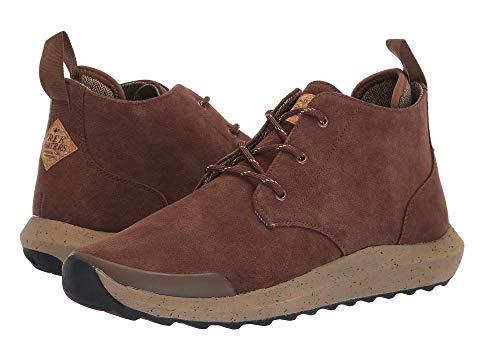 【海外限定】ブーツ スニーカー 靴 【 FREEWATERS FREELAND BOOT 】【送料無料】