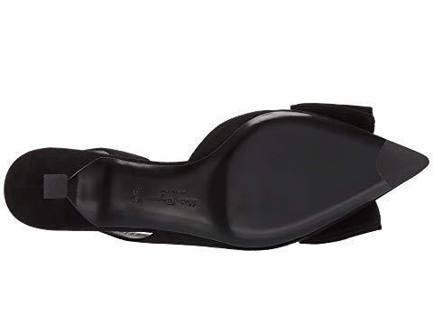 【海外限定】スニーカー 靴 【 SALVATORE FERRAGAMO REDA SLINGBACK KITTEN HEEL 】