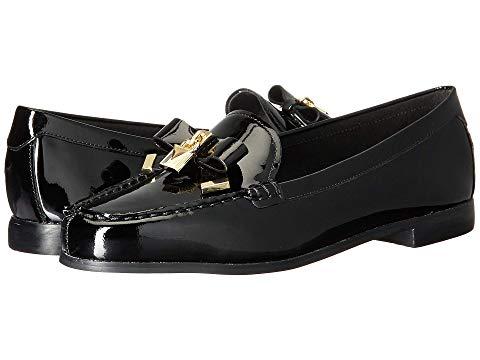 【スーパーセール商品 9/4 20:00-9/11 01:59迄】【海外限定】スニーカー 靴 【 MICHAEL KORS ALICE LOAFER 】【送料無料】