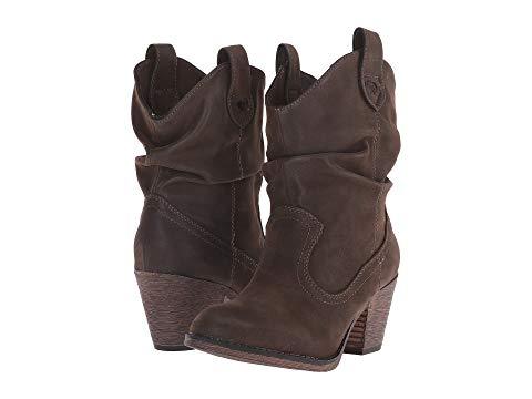 【スーパーセール商品 9/4 20:00-9/11 01:59迄】【海外限定】スニーカー 靴 レディース靴 【 ROCKET DOG SHERIFF 】【送料無料】