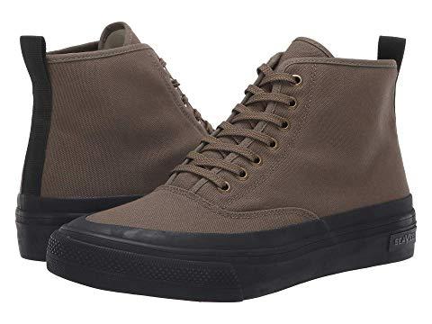 【海外限定】マリナーズ ブーツ スニーカー 靴 【 SEAVEES 08 69 MARINERS BOOT 】【送料無料】