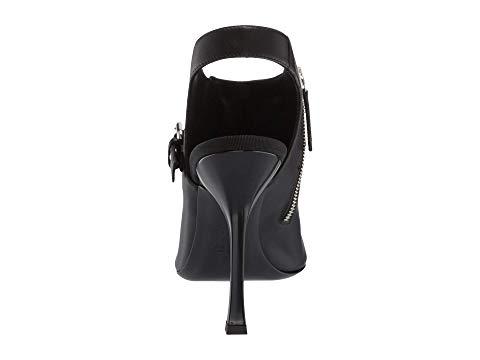 【海外限定】スニーカー レディース靴 【 GIUSEPPE ZANOTTI E900075 】
