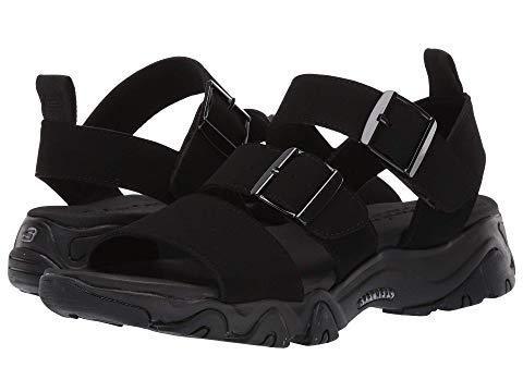 【海外限定】スケッチャーズ クール D'LITES 2.0 スニーカー 靴 【 SKECHERS COOL COSMOS 】【送料無料】