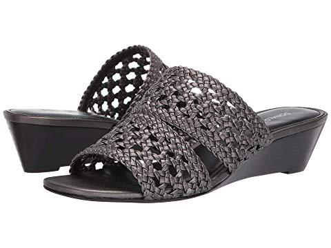 【海外限定】スニーカー レディース靴 靴 【 DONALD J PLINER ALBI 】【送料無料】