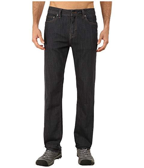 PRANA 【 BRIDGER JEAN DENIM 】 メンズファッション ズボン パンツ 送料無料