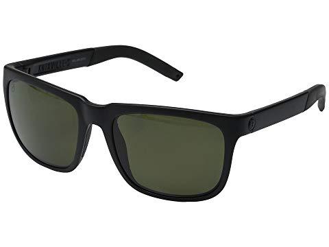 【海外限定】小物 眼鏡 【 KNOXVILLE S POLARIZED 】