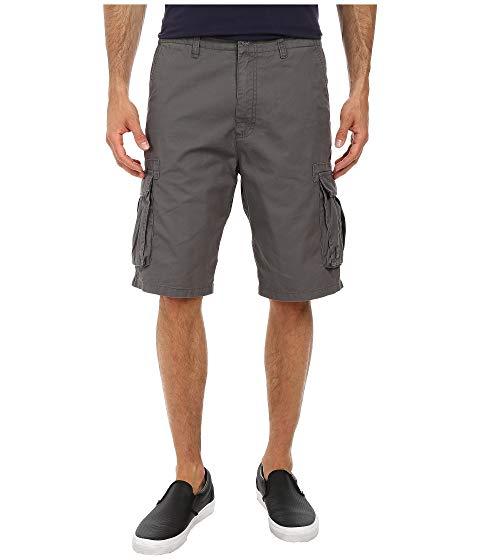 【海外限定】ショーツ ハーフパンツ メンズファッション ズボン 【 COHEN SHORTS 】