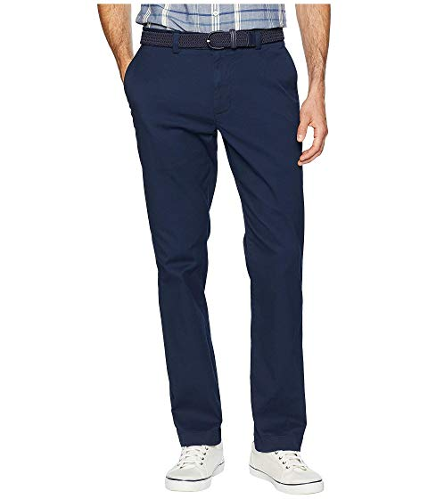 【海外限定】ズボン メンズファッション 【 BREAKER PANTS 】