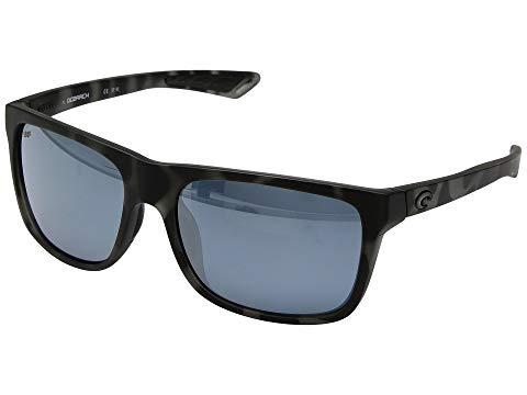 【海外限定】ブランド雑貨 眼鏡 【 REMORA 】