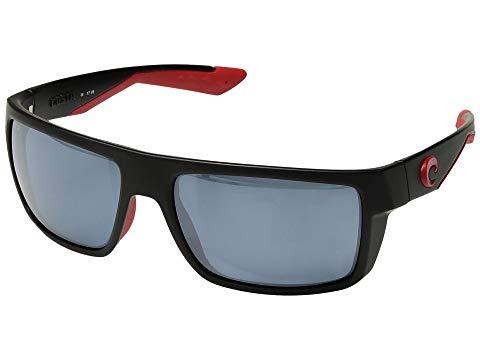【海外限定】サングラス 眼鏡 【 MOTU 】