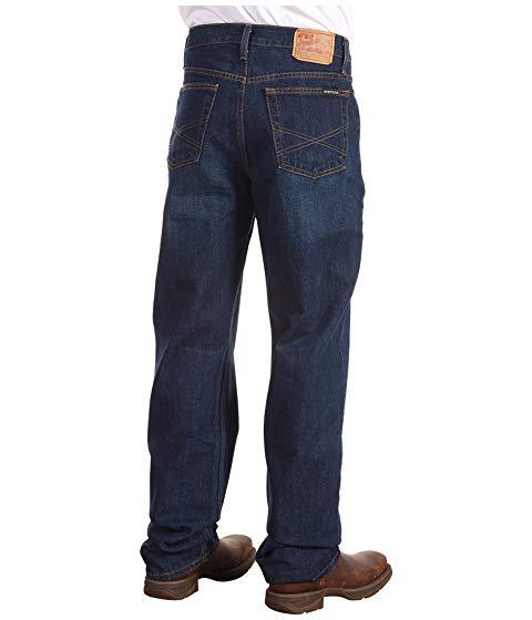 【海外限定】メンズファッション ズボン 【 1520 FIT JEAN 】