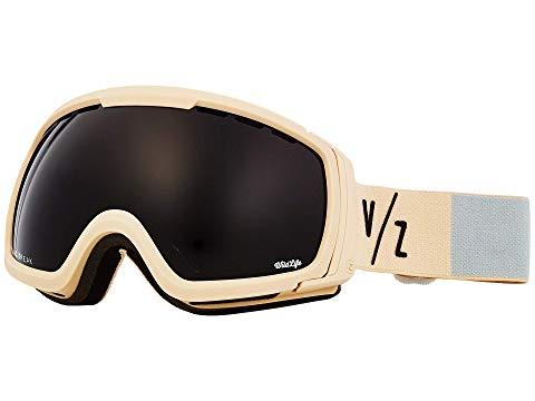 【海外限定】スキー スノーボード用アクセサリー 【 FEENOM NLS GOGGLE 】