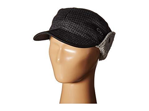 【海外限定】キャップ 帽子 ブランド雑貨 バッグ 【 YUKON CAP 】