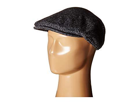 【海外限定】ハイ 帽子 メンズ帽子 【 HIGH ROAD 】
