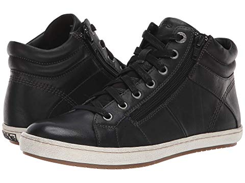 【スーパーセール商品 9/4 20:00-9/11 01:59迄】【海外限定】ユニオン スニーカー 靴 【 UNION TAOS FOOTWEAR 】【送料無料】