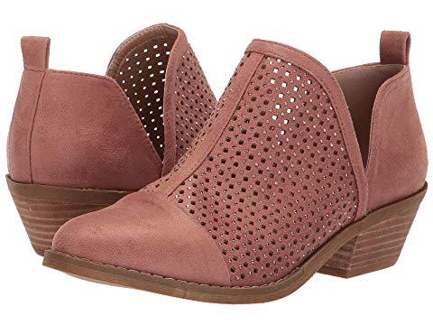【スーパーセール商品 9/4 20:00-9/11 01:59迄】【海外限定】スニーカー レディース靴 靴 【 REPORT DISCOVERY 】【送料無料】