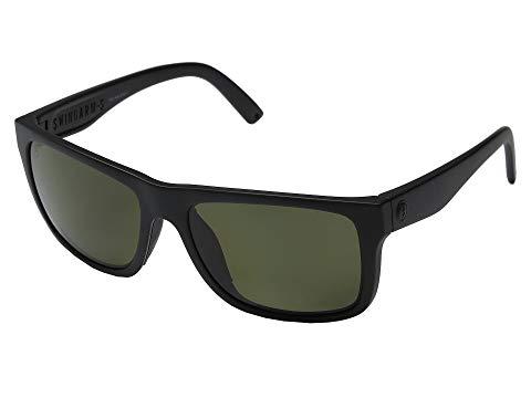 【海外限定】ブランド雑貨 眼鏡 【 SWINGARM S POLARIZED 】