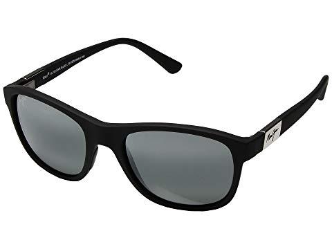 【海外限定】小物 眼鏡 【 WAKEA 】