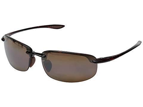 【海外限定】HO'OKIPA 2.5 サングラス 眼鏡 【 READERS 】
