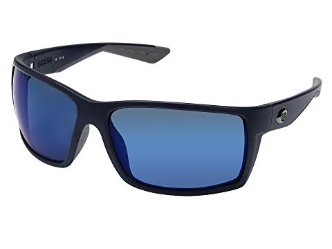 【海外限定】サングラス 眼鏡 【 REEFTON 】