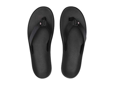 【スーパーセール商品 9/4 20:00-9/11 01:59迄】【海外限定】ナイキ スニーカー 靴 レディース靴 【 NIKE BELLA KAI THONG SANDAL 】【送料無料】