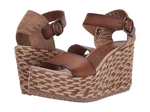 【海外限定】スニーカー レディース靴 靴 【 PEDRO GARCIA DAEL 】【送料無料】