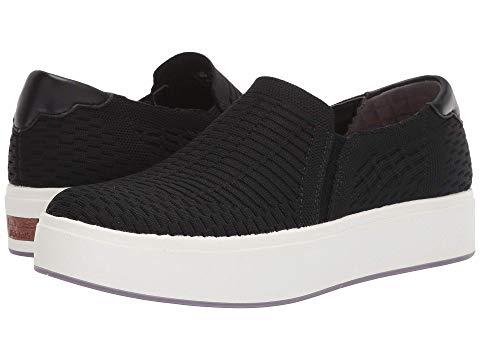 【スーパーセール商品 9/4 20:00-9/11 01:59迄】【海外限定】ニット コレクション DR. SCHOLL'S スニーカー レディース靴 靴 【 ABBOT KNIT ORIGINAL COLLECTION 】【送料無料】