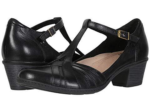 【スーパーセール商品 9/4 20:00-9/11 01:59迄】【海外限定】スニーカー 靴 レディース靴 【 EARTH POLARIS 】【送料無料】