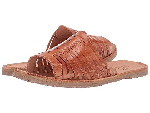 【スーパーセール商品 9/4 20:00-9/11 01:59迄】【海外限定】スニーカー 靴 レディース靴 【 SBICCA LAWRIN 】【送料無料】