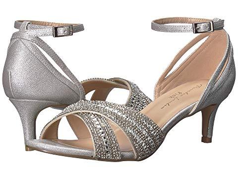 【海外限定】ピンク スニーカー 靴 レディース靴 【 PINK PARADOX LONDON SABRINA 】【送料無料】