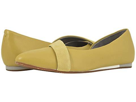 【スーパーセール商品 9/4 20:00-9/11 01:59迄】【海外限定】スニーカー レディース靴 靴 【 SOFTWALK SAVA X LENNOX 】【送料無料】