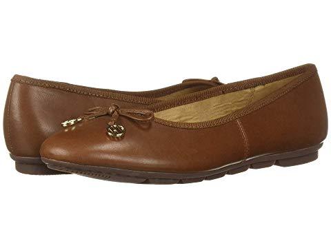 【スーパーセール商品 9/4 20:00-9/11 01:59迄】【海外限定】スニーカー レディース靴 靴 【 HUSH PUPPIES ABBY BOW BALLET 】【送料無料】