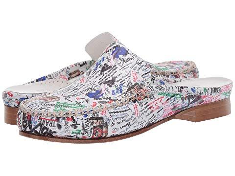【海外限定】スニーカー レディース靴 【 SESTO MEUCCI SOLEY 】【送料無料】