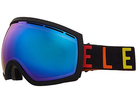 【海外限定】スキー ゴーグル 【 EG2 】