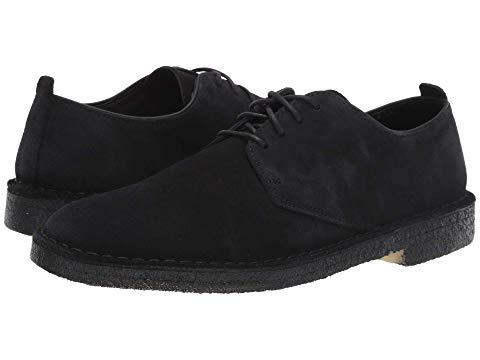 【海外限定】クラークス ビジネスシューズ メンズ靴 【 CLARKS DESERT LONDON 】【送料無料】