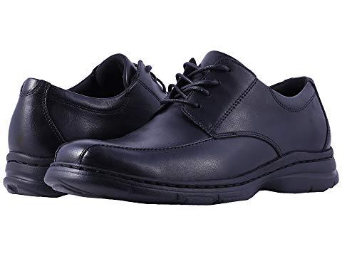 【海外限定】靴 メンズ靴 【 BRYCE BIKEFRONT 】
