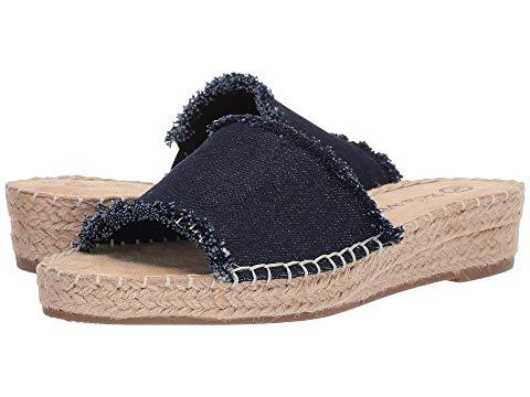 【海外限定】スニーカー レディース靴 【 BELLAVITA CHER II 】【送料無料】
