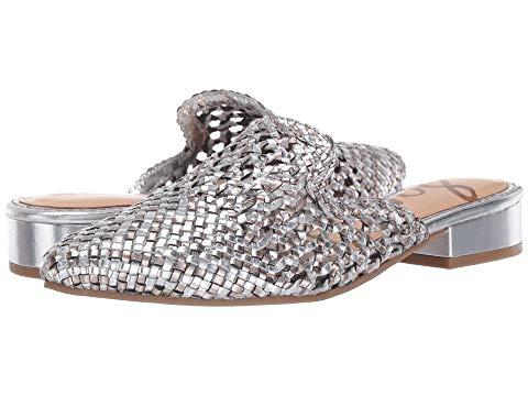 【スーパーセール商品 9/4 20:00-9/11 01:59迄】【海外限定】スニーカー レディース靴 靴 【 SAM EDELMAN CLARA 】【送料無料】
